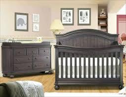 Grey Nursery Furniture Sets Nursery Furniture Set Wardrobe In Grey Kiddic