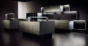 Ultra Modern Kitchen Design Furniture Fashionporsche Design P 7340 Ultra Modern Kitchen From