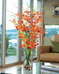 cheap artificial flowers flowers for home decor buy heads bunch vintage large