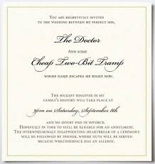 wedding invitation quotes and sayings best collection of wedding invitation sayings for your inspiration