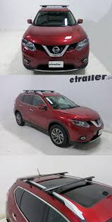 39 best nissan rogue images on pinterest rogues nissan rogue