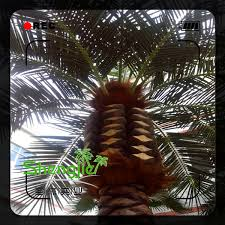 artificial poinsettia tree artificial poinsettia tree suppliers