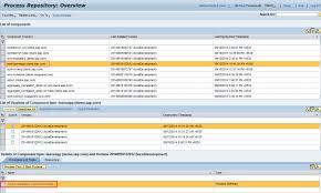 Sap Abap Workflow Resume Bpm Troubleshooting For Beginners Sap Blogs
