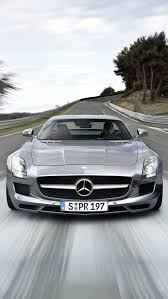 mercedes benz biome in action 242 best mercedes benz images on pinterest car dream cars and