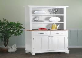 Kitchen Hutches For Small Kitchens Kitchen Hutch Ikea And Buffets Kitchen Hutch Ikea With Glass