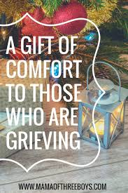 dealing with grief during the season grief christian