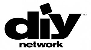 Backyard Renovation Tv Shows by Yard Crashers Building Alaska Mega Decks Diy Announces New