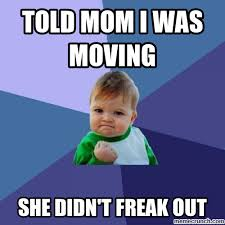 Moving Out Meme - moving memes 28 images move day funny moving day memes for