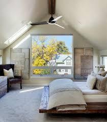 chambre grise et taupe chambre grise et taupe idees de design de maison couleur gris