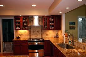 kitchen cabinet prices per foot kitchen cabinet costs per foot how much do kitchen cabinets cost