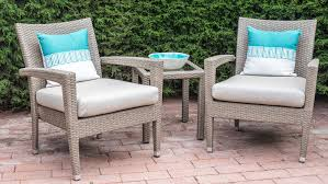 Turquoise Patio Furniture Outdoor Living Roger U0027s Gardens
