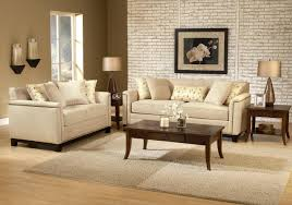best area rugs for hardwood floors wooden floor square ottomans