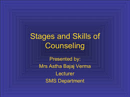 Counselling Skills For Managers Mba Notes Counselling Skills For Managers