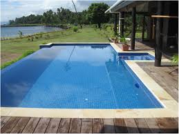 Awesome Backyard Pools by Backyards Appealing Pool In The Backyard Putting A Pool In My