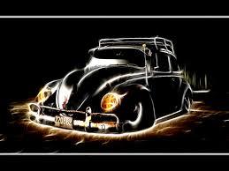 volkswagen background volkswagen beetle wallpaper and background 1600x1200 id 125014