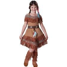 pilgrims and thanksgiving history thanksgiving turkey pilgrim u0026 indian costumes buycostumes com
