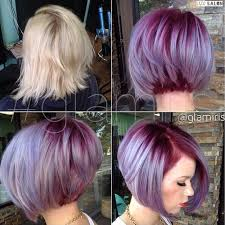 Bob Frisuren Tutorial by A Line Bobs Images And Tutorials Gorgeous Hairstyles