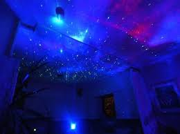 Light Show For Bedroom An Indoor Light Show Room Room Ideas And Bedrooms