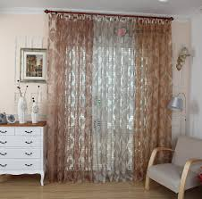 popular pleated blinds fabric buy cheap pleated blinds fabric lots