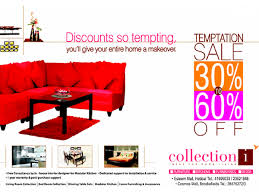 collection i temptation sale furniture discount sales