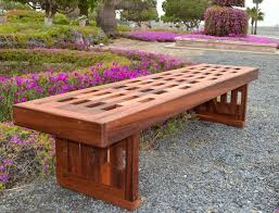 51 best wood bench images on pinterest wood benches diy wood