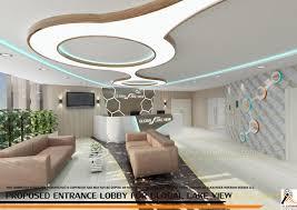mk home design reviews interior fit out contractor design build dubai uae dubai