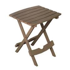 Resin Patio Table And Chairs Shop Patio Tables At Lowes Com