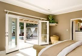 Patio Doors Direct Cheap Patio Doors Door Cost Inside Home Project Design