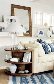 Home Decorating Ideas Small Living Room Best 25 Electrical Spools Ideas On Pinterest Cable Spool Ideas