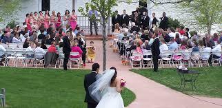 wedding ceremonies weddings receptions mackinaw valley vineyard