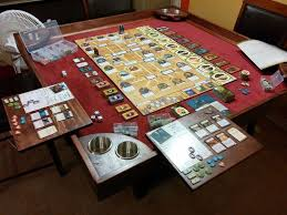 home design board games board game table plans home plans