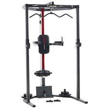 progear 275 power tower home gym equipment best buy canada
