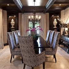 76 best paint colors for dining rooms images on pinterest paint