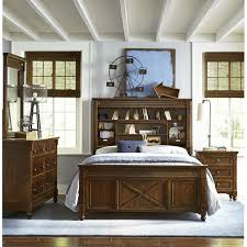 bedroom ideas magnificent breathtaking boys room ideas teen boy