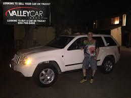 deals on jeep grand best 25 subaru deals ideas on subaru hatchback