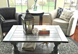 table restoration hardware side table mesmerize sideboard table