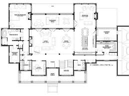 outdoor living floor plans seamless indoor outdoor living