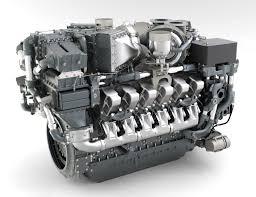 mtu 4000 diesel engines pinterest engine diesel and diesel