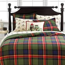 Martha Stewart Duvet Covers 26 Best Martha Images On Pinterest Martha Stewart Bed U0026 Bath