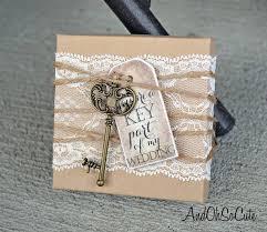 bridesmaid invite the 25 best bridesmaid invitations ideas on