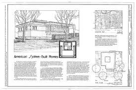 frank lloyd wright inspired house plans frank lloyd wright houses frank lloyd wright home plans frank