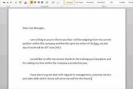 cover letter backgrounds how to write resignation letter basic job