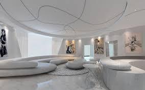 map architecture interior design