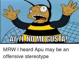 Download Meme Generator - 25 best memes about download meme generator download meme