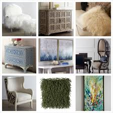 home decorating catalog companies furniture home decor catalogs howchow neiman marcus official site