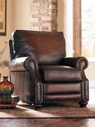 bob discount furniture recliners leather reclining living room