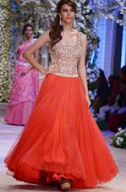 gowns for wedding buy wedding wear indian gowns online india bridal gown