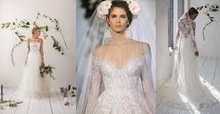 modern wedding dresses 5 modern wedding gowns fit for a princess seattle