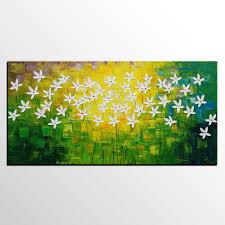 modern kitchen art paintings kitchen wall art for sale buy original art painting online
