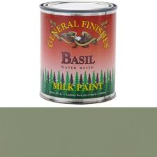 30 best general finishes milk paint images on pinterest general